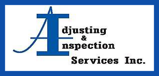 Adjusting & Inspection Services Inc.