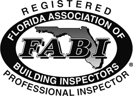 registered FABI logo