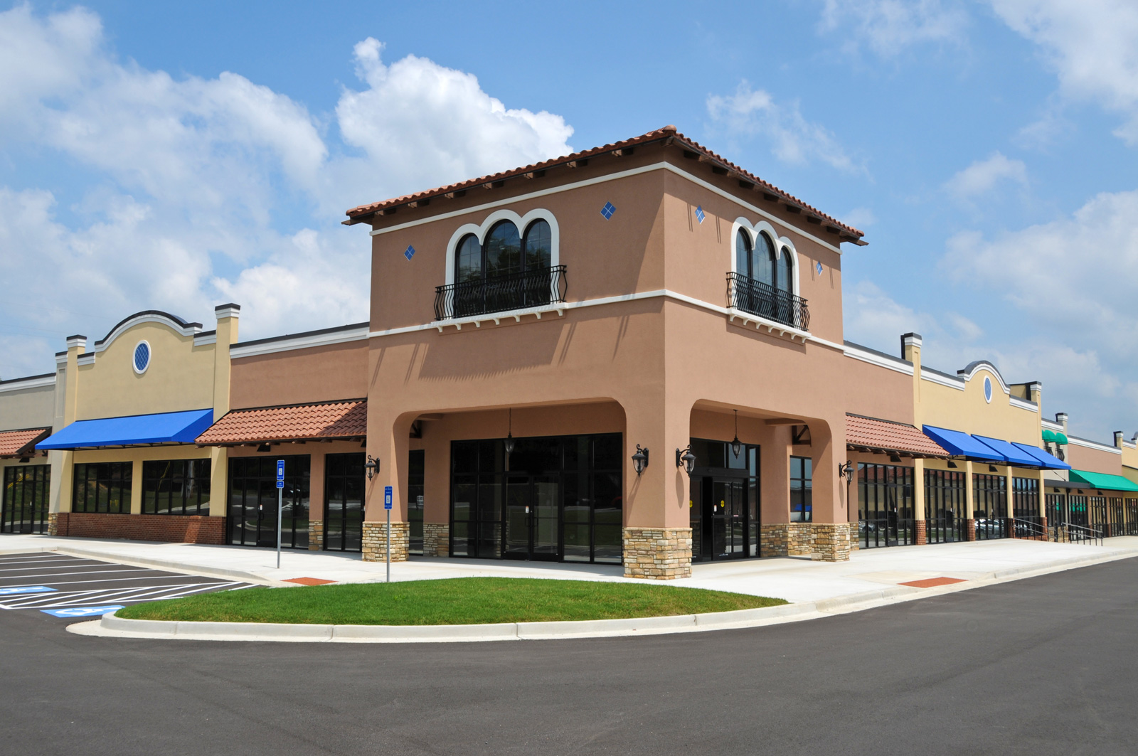 commercial-building-florida